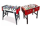 Benefits of Buying Foosball Table for Yourself