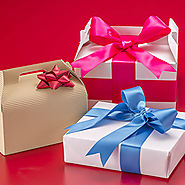 7 Best Practices to Optimise Christmas Boxes for Retail