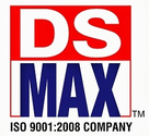 DS Max reviews and Ratings