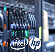 Hp ML10 GEN9 866724 375 Tower Server|Hp ML10 GEN9 866724 375 Tower Server price|review|specification|Hyderabad|Chenna...