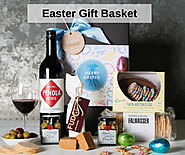 Gift Selections For This Easter