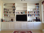 Fitted Furniture Uk | Fitted Furniture and Joinery | Fitted Wardrobes Uk/Built In Furniture Uk/Custom Built Furniture...