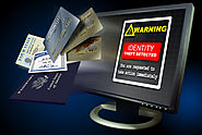 What You Can Do to Prevent Identity Theft