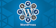 WordPress Development Services | WordPress Website Development