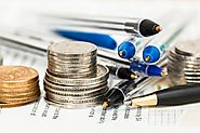 Accounting Services in Kearny, NJ: Reducing Business Taxes