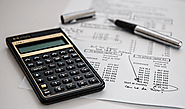 DIY Bookkeeping vs. Hiring Accounting Services Kearny, NJ