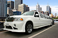 Choosing a Reliable Limo Service Provider