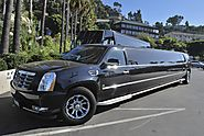 Event Planning 101: Best Occasions to Opt for a Limo Service