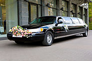 Compelling Reasons to Rent a Limo for Your Wedding