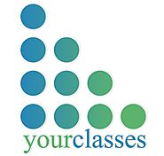 English | yourclasses