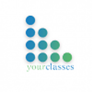Yourclasses - Best Website For Online SSC CGL Exam Preparation | Free Press Release and Distribution Services