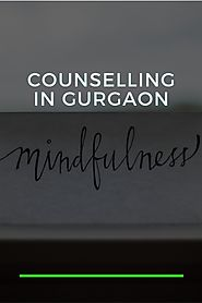 Counselling in Gurgaon