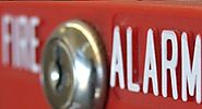 Find Fire alarm systems Tameside - fireprotection-4u