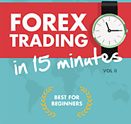 Forex Trading For Dummies 2019