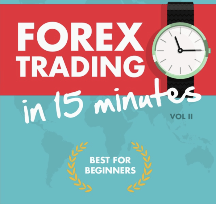 The Best Forex Trading Books | A Listly List