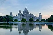 Visit Tourist Attractions in Kolkata