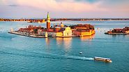 Rome Holiday Deals | Venice Holiday Deals | Citrus Holidays