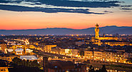 Florence and Venice Holidays | The Two Major Tourist's Hub of Italy