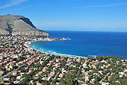 Palermo City Break | Citrus Holidays | Contact us 0203 011 3451
