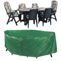 Best Patio Furniture Covers Reviews 2014