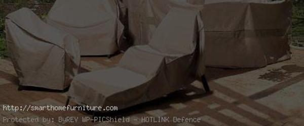 Headline for Best Patio Furniture Covers Reviews