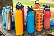 Know About the Benefits of Plastic Bottles from Top Plastic Water Bottle Manufacturer