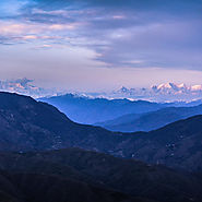 Customize your Uttarakhand Tour Packages | Book Uttarakhand Holiday Packages with Hippie Soul