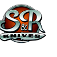 S&R Knives | List.ly