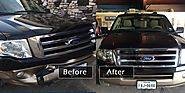Auto Repair Bellaire Houston | Regency Auto Repair