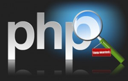 Why PHP is Becoming So Popular