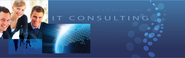 Benefits of IT Consulting Services