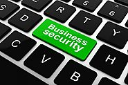 How McAfee Small Business Security Works?