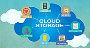 Cut down the cyber risk- It is time to move with secured the cloud storage
