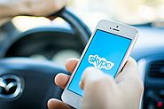 Amazing Tips and Tricks with Skype Chat One Should Know