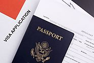 ESTA Application: How to Prepare for a Trip to the US
