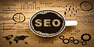SEO Services for Restaurants in Delhi - Digital Marketing Careers
