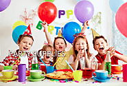 Book My Party - Google+