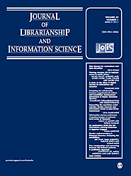 A study on the effect of digital literacy on information use behavior - Younghee Noh, 2017