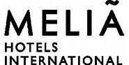 Melia Hotels Coupon Codes & Offers | YepOffers Hongkong 2018