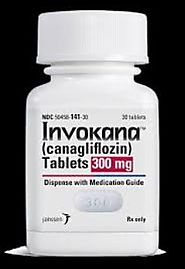 4 Side Effects Of Invokana You Should Be Aware Of – InvokanaSideEffects.us