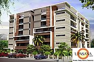Residential Projects In Jaipur | 2/3 BHK Flats In Jaipur | Super Luxury Flats in Jaipur