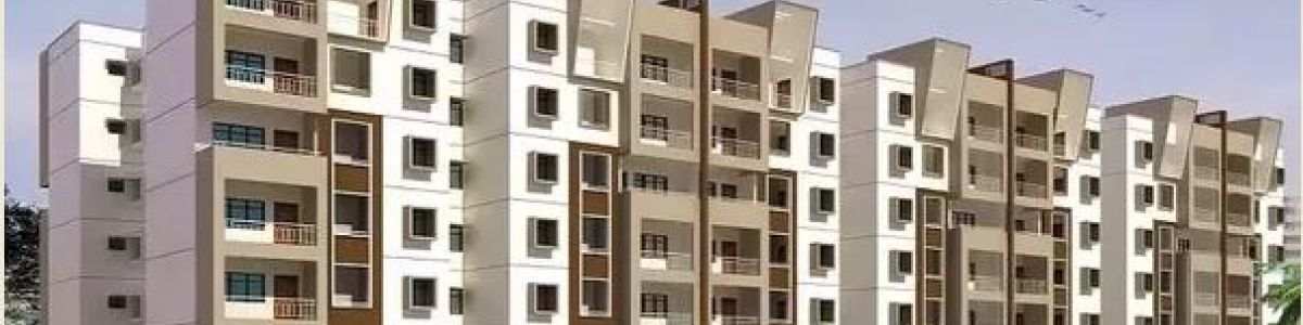 Headline for Flats in Jaipur | Property Developers | Luxury Apartments