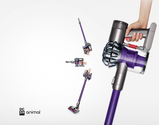 Dyson vacuum cleaners, fans, heaters, accessories & spares | official site
