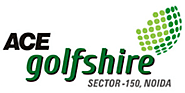 Ace Golfshire - Complete Status of Ace GolfShire Sector 150 Noida Expressway
