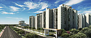Buy low cost residential unit of flats/apartments, properties in Noida Extension – French Apartments