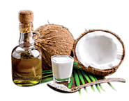 Cold Pressed Coconut Oil Online - 100% Best Quality | Coconut Cold Pressed Oil