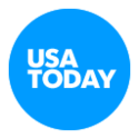USA TODAY (@usatoday)