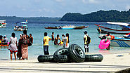 Enjoy Your Holidays with Best Andaman Tour Operator