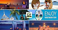 Cheap and Best Andaman Honeymoon Tour Packages | Chalo Emerald