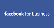 Updates to Page Composer Make it Easier to Share Great Content | Facebook for Business